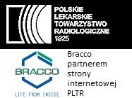 Polskie Lekarskie Towarzystwo Radiologiczne